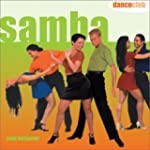 Samba: Dance Club Series