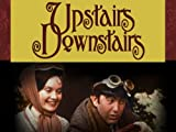 Upstairs, Downstairs: 12:00 AM