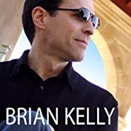 Image of Brian Kelly