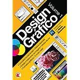 Design Gráfico - vol 1