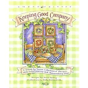 Keeping Good Company: A S Livre en Ligne - Telecharger Ebook