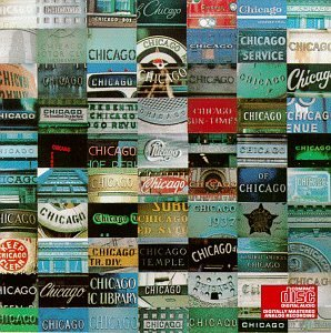 Chicago - Greatest Hits. Vol. 2 - Zortam Music