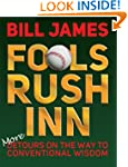 Fools Rush Inn: More Detours on the W...