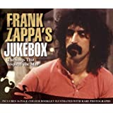 Frank Zappa's Jukeboxby Frank Zappa