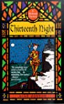 Thirteenth Night: A Medieval Mystery