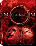 Millennium: The Complete Second Season