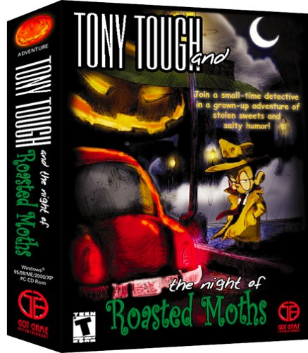 tony-tough-and-the-night-of-roasted-moths-pc