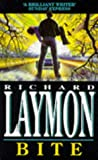 Richard Laymon Bite