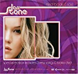 Joss Stone Mind Body & Soul (W/DVD)