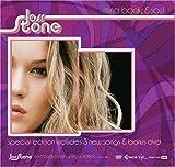 echange, troc Joss Stone - Mind Body & Soul