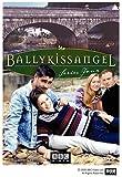 Ballykissangel - Complete Series Four
