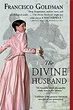 The Divine Husband: A Novel