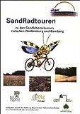 SandRadtouren - Zu den Sandlebensräumen zwischen Weißenburg und Bamberg -
