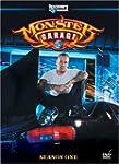 Monster Garage - Season 1 [Import]