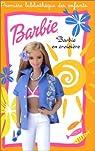 Barbie en croisière par Schurer