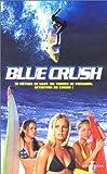 echange, troc Blue Crush [VHS]