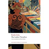 The Ladies' Paradise (Oxford World's Classics)by �mile Zola