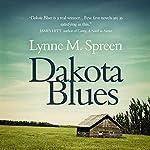 Dakota Blues | Lynne Spreen