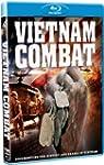 Military - Vietnam Combat!