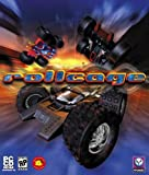 Rollcage - PC