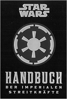 Handbuch der Imperialen Streitkräfte 51Z1WEF2H4L._SY344_BO1,204,203,200_