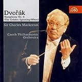 Dvorak: Symphony No 6