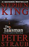 The Talisman (0345444884) by King, Stephen