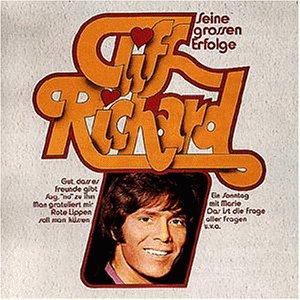 Cliff Richard - Seine Grossen Erfolge - Zortam Music