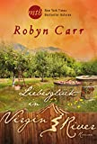 Liebesgl�ck in Virgin River