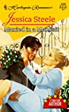 Married In A Moment (Whirlwind Weddings) (Harlequin Romance, No 3499)