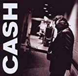 Johnny Cash American III - Solitary Man