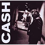 American III - Solitary Manby Johnny Cash