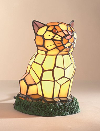 cat-design-tiffany-stained-glass-table-lamp-24cm-at5