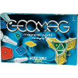 Geomag - Panels 220by Geomag