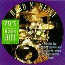 Vol. 1-Hard N' Heavy