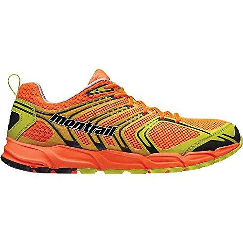 7d6e00dbfcc5 www.amazon.com. Montrail Men s Caldorado Trail Running Shoes ...