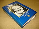 img - for The first Rotarian: The life and times of Paul Percy Harris, founder of Rotary book / textbook / text book