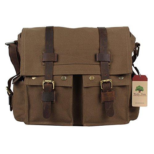 rustique-village-canvas-messenger-bag-laptop-bag-ecole-will-smith-bag-college-bag