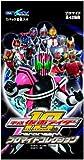 平成仮面ライダー10周年 ブロマイドコレクション 1BOX