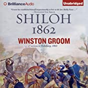 Shiloh, 1862 | [Winston Groom]