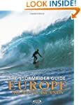 The Stormrider Guide Europe - Atlanti...