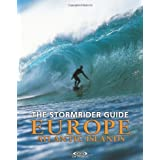 "Stormrider Guide Europe - Atlantic Islands (Stormrider Guides)von ""Bruce Sutherland"""