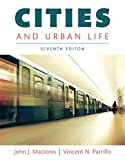 img - for Cities and Urban Life (7th Edition) book / textbook / text book