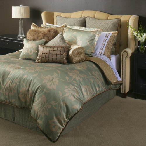 Candice Olson Bedding Casual Cottage
