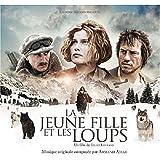 La Jeune Fille Et Les Loups (B.O.F)