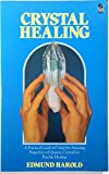 img - for Crystal Healing book / textbook / text book