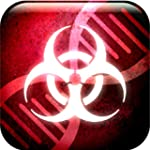 Plague Inc : Viral Domination Edition