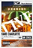 Good Charlotte - Live at Brixton Academy [DVD] [2004]