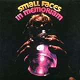Small Faces In Memoriam