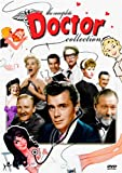 NEW Complete Doctor Collection (DVD)